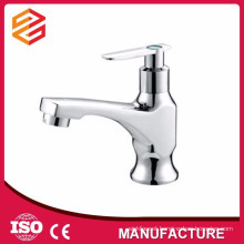 abs kitchen water tap kitchen cold tap fitting kitchen sink mixer tap